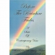 BEFORE THE RAINBOW FADES by Keith and Elizabeth Stanley-Mall published by Arthur H Stockwell - Book Publisher - North Devon