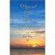 BEYOND THE LAST HORIZON by Keith Stanley-Mallett published by Arthur H Stockwell - Book Publisher - North Devon