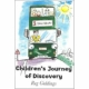CHILDREN'S JOURNEY OF DISCOVERY by Reg Giddings published by Arthur H Stockwell - Book Publisher - North Devon