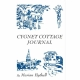 CYGNET COTTAGE JOURNAL by Marian Bythell published by Arthur H Stockwell - Book Publisher - North Devon
