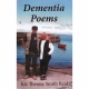 DEMENTIA POEMS by Iris Therese Smith Reid published by Arthur H Stockwell - Book Publisher - North Devon