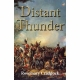 DISTANT THUNDER by Rosemary Craddock published by Arthur H Stockwell - Book Publisher - North Devon