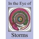 IN THE EYE OF STORMS by H G Wills published by Arthur H Stockwell - Book Publisher - North Devon