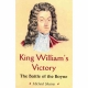 KING WILLIAM'S VICTORY by Michael Sheane published by Arthur H Stockwell - Book Publisher - North Devon