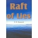 RAFT OF LIES by D B Kennett published by Arthur H Stockwell - Book Publisher - North Devon