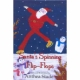 SANTA'S SPINNING FLIP–FLOPS by Anthea Slade published by Arthur H Stockwell - Book Publisher - North Devon