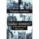 SOLDIER 4346057A Second World War Diary by D Hudson published by Arthur H Stockwell - Book Publisher - North Devon