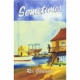 SOMETIMES by Rex Garland published by Arthur H Stockwell - Book Publisher - North Devon