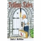 TELLING TALES by Sheila J McMillan published by Arthur H Stockwell - Book Publisher - North Devon