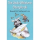 THE UNCLE WHISKERS STORYBOOK by Ronald H Nethercott MBE published by Arthur H Stockwell - Book Publisher - North Devon