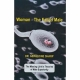 WOMAN - THE FAILED MALE - The Missing Link in Theories of Male Superiority by Geraldine Sharp published by Arthur H Stockwell - Book Publisher - North Devon